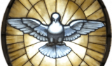 Dove_of_the_Holy_Spirit