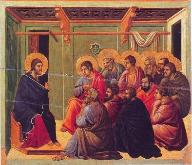 https://commons.wikimedia.org/wiki/File:Christ_Taking_Leave_of_the_Apostles.jpg