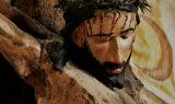 jesus-christ-clinic-jesus-christ