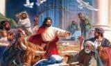 Allah Mentranformasikan GerejaNya